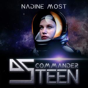 Commander Steen