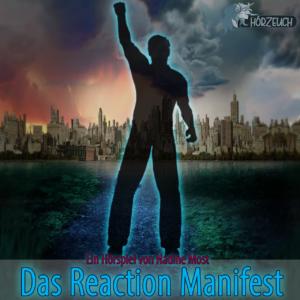Das Reaction Manifest