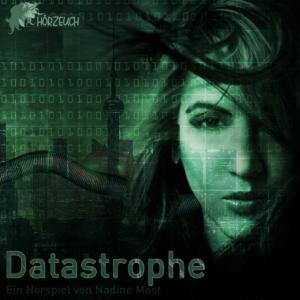 Datastrophe