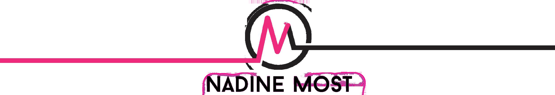Header NadineMost