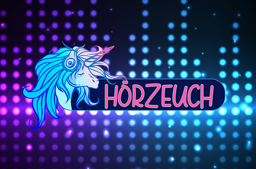 Hörzeuch Banner
